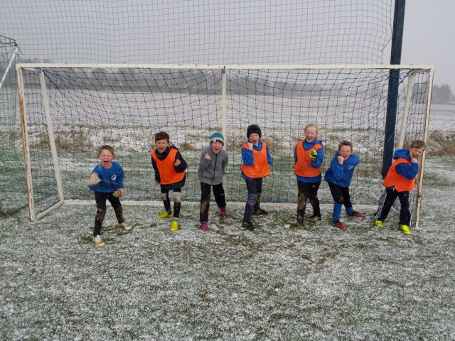 Schneetraining April2015.jpg